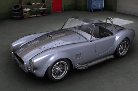 Carl's Mk 4 Roadster Build   Building My Dream Car … Factory